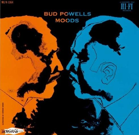 [Jazz] Playlist - Page 19 Bud_po24
