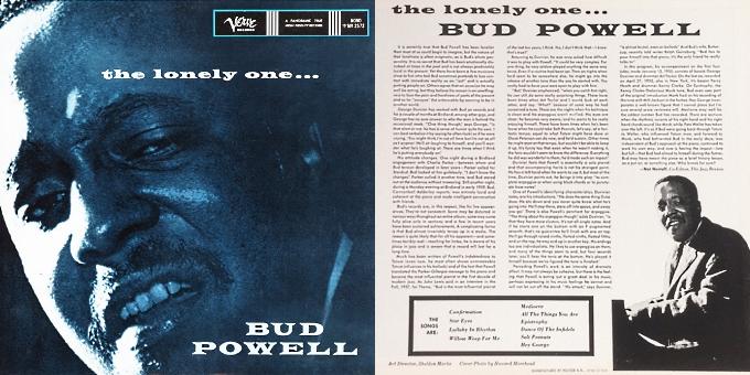 [Jazz] Playlist - Page 19 Bud_po26