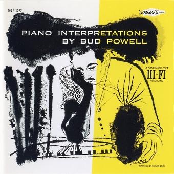 [Jazz] Playlist - Page 19 Bud_po28