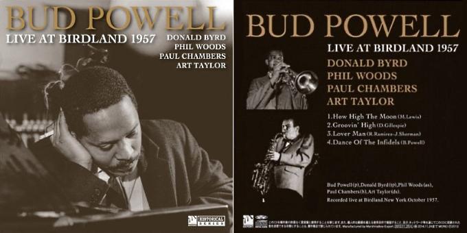 [Jazz] Playlist - Page 19 Bud_po30