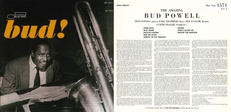 [Jazz] Playlist - Page 19 Bud_po34