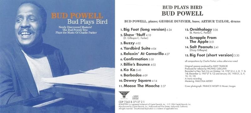 [Jazz] Playlist - Page 19 Bud_po36