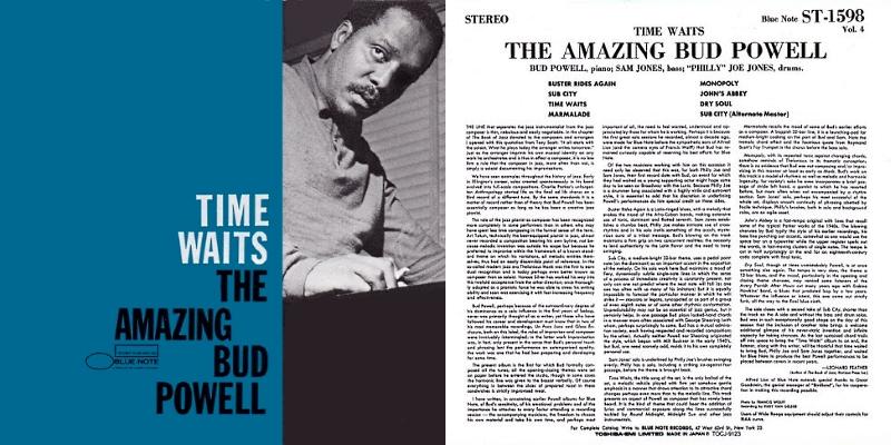 [Jazz] Playlist - Page 19 Bud_po37