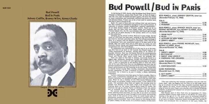 [Jazz] Playlist - Page 19 Bud_po39