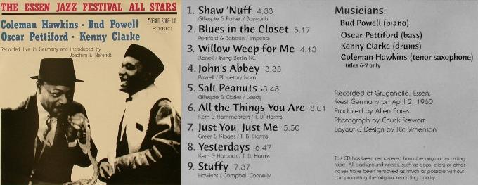 [Jazz] Playlist - Page 19 Bud_po40