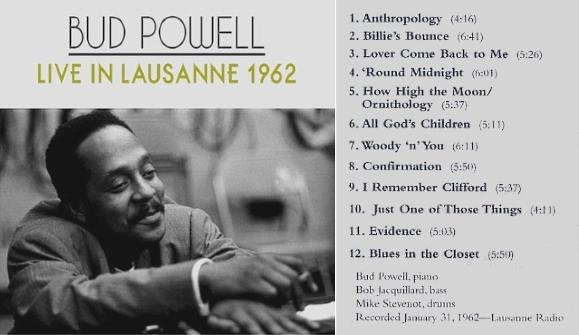 [Jazz] Playlist - Page 19 Bud_po43