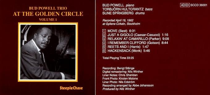 [Jazz] Playlist - Page 19 Bud_po44