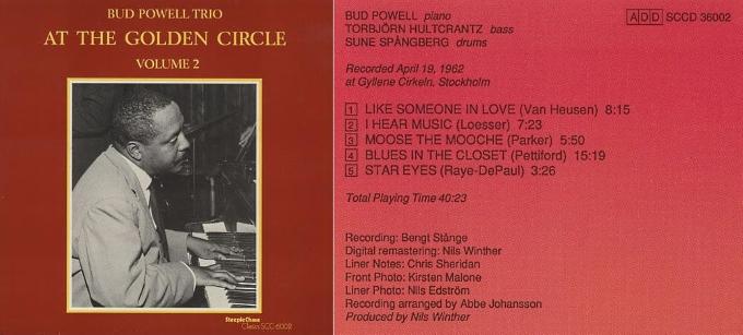 [Jazz] Playlist - Page 19 Bud_po45