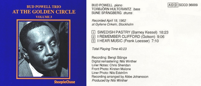 [Jazz] Playlist - Page 19 Bud_po46