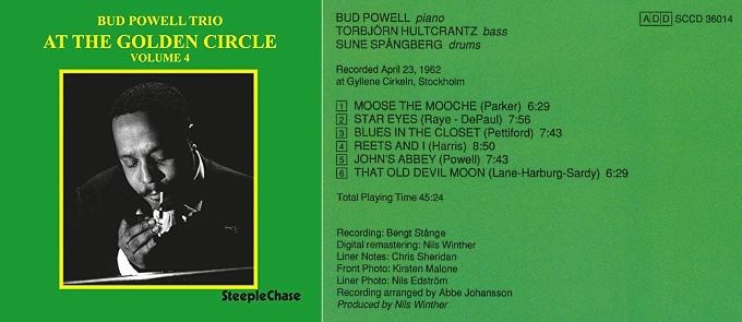 [Jazz] Playlist - Page 19 Bud_po47
