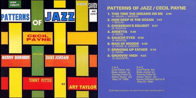 [Jazz] Playlist - Page 14 Cecil_10