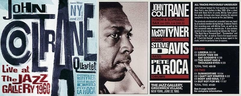 [Jazz] Playlist - Page 14 Coltra11
