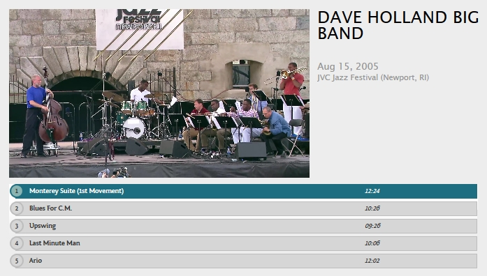 [Jazz] Playlist - Page 16 Dave_h10