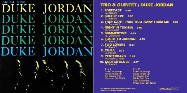[Jazz] Playlist - Page 14 Duke_j11