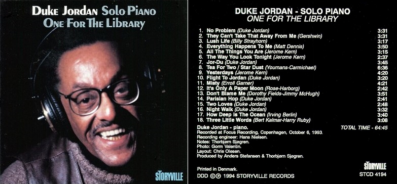 [Jazz] Playlist - Page 14 Duke_j12