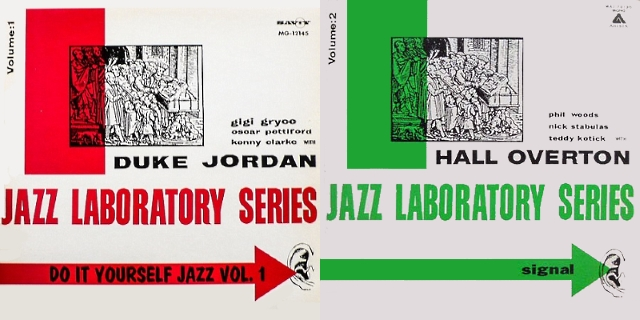 [Jazz] Playlist - Page 16 Duke_j13