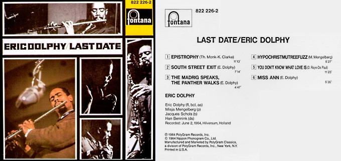 [Jazz] Playlist - Page 13 Eric_d11