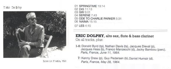 [Jazz] Playlist - Page 13 Eric_d12