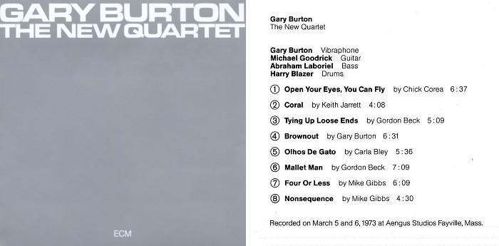 [Jazz] Playlist - Page 12 Gary_b11