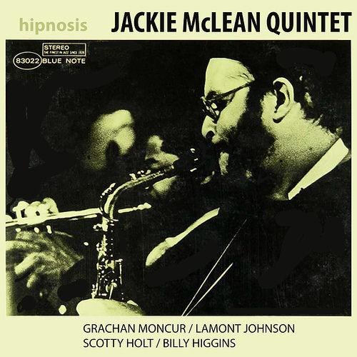 [Jazz] Playlist - Page 14 Jackie12