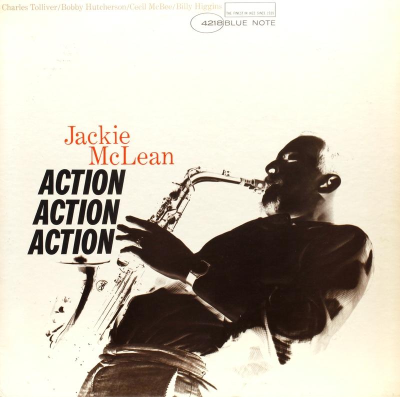 [Jazz] Playlist - Page 14 Jackie13