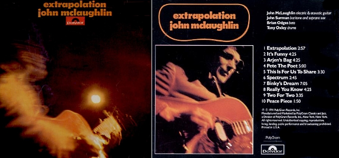 [Jazz] Playlist - Page 13 John_m10