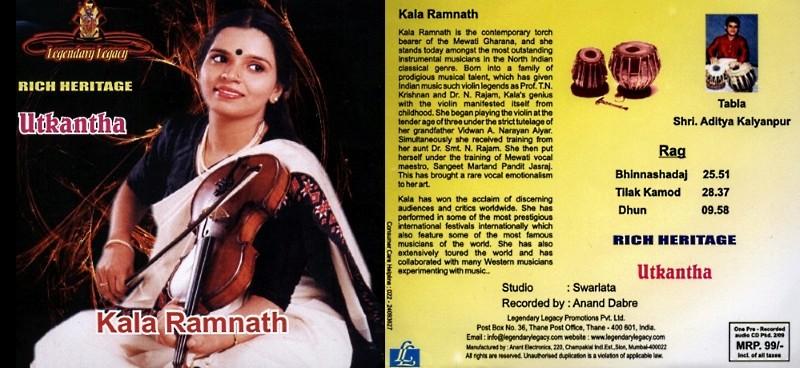 Musiques traditionnelles : Playlist - Page 15 Kala_r10