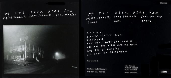 [Jazz] Playlist - Page 14 Keith_15