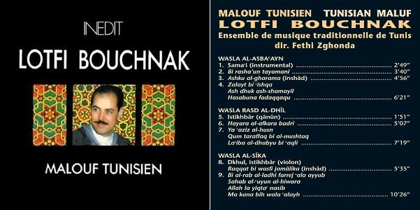 Musiques traditionnelles : Playlist - Page 15 Lotfi_10