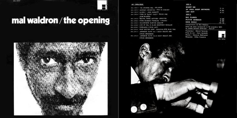 [Jazz] Playlist - Page 14 Mal_wa12