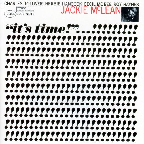 [Jazz] Playlist - Page 14 Mi000011