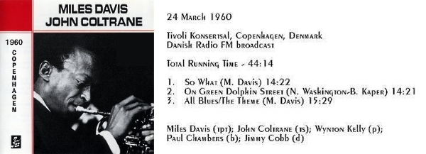 [Jazz] Playlist - Page 14 Miles_14