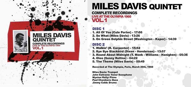 [Jazz] Playlist - Page 14 Miles_15