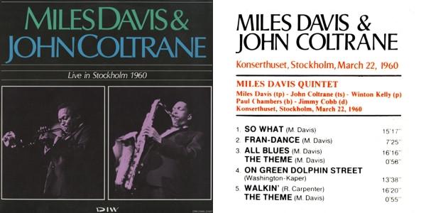 [Jazz] Playlist - Page 14 Miles_16