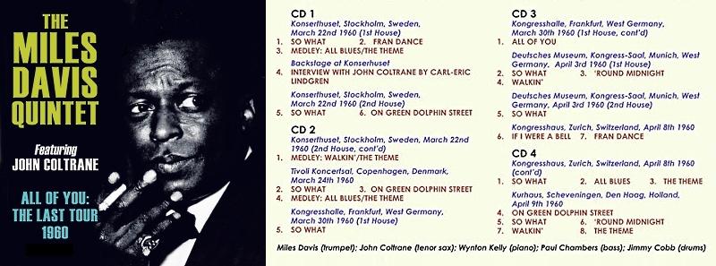 [Jazz] Playlist - Page 14 Miles_18