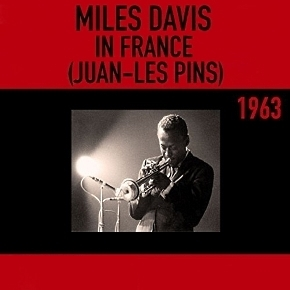 [Jazz] Playlist - Page 15 Miles_25