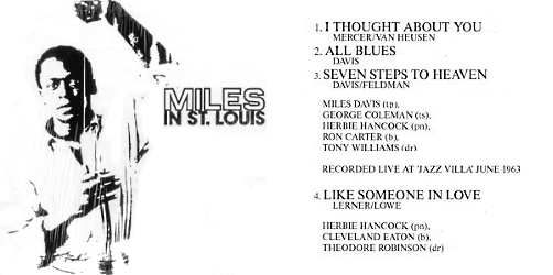 [Jazz] Playlist - Page 15 Miles_26
