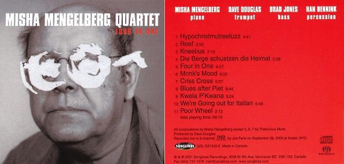 [Jazz] Playlist - Page 13 Misha_10
