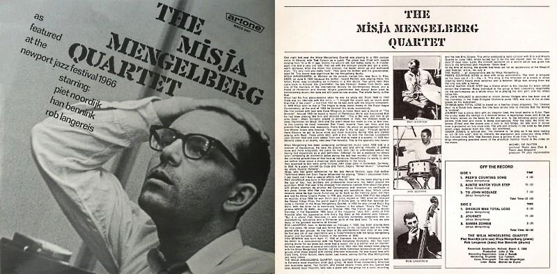 [Jazz] Playlist - Page 13 Misja_10