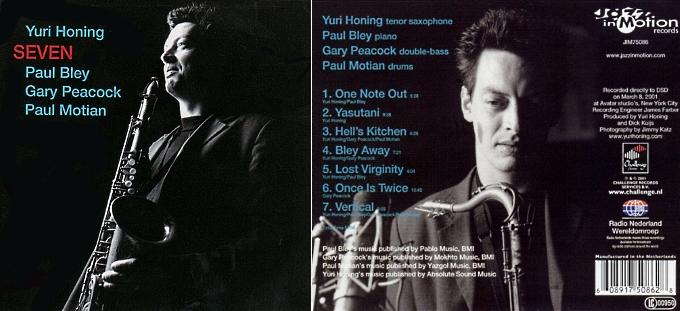 [Jazz] Playlist - Page 19 Paul_b12