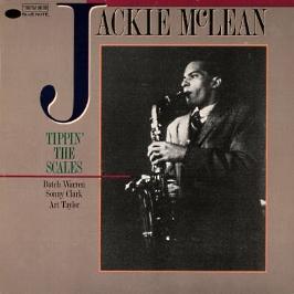 [Jazz] Playlist - Page 14 R-202410