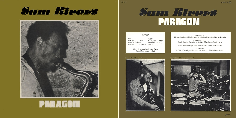 [Jazz] Playlist - Page 14 Sam_ri10