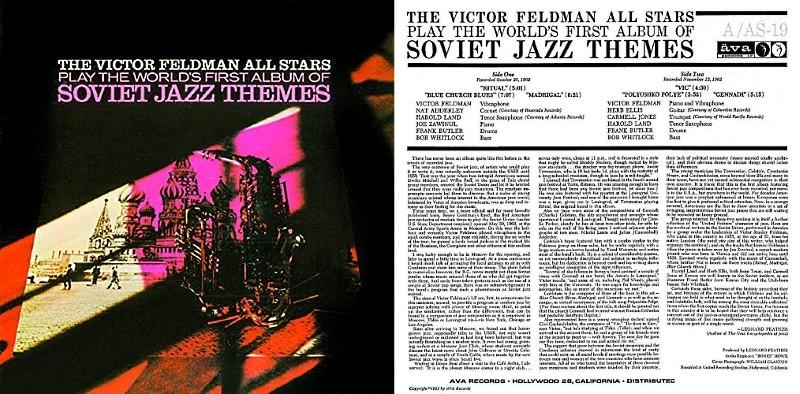 [Jazz] Playlist - Page 13 Victor10