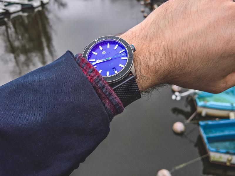 Les bracelets Akrone ... photos des belles idées que vous nous avez demandées ;) - Page 5 08032010