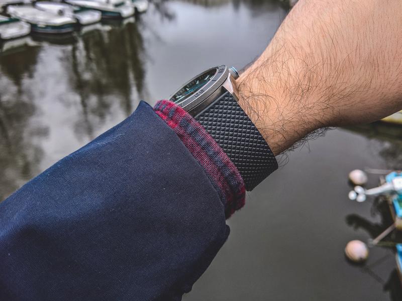 Les bracelets Akrone ... photos des belles idées que vous nous avez demandées ;) - Page 5 08032011