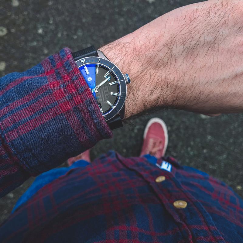 Les bracelets Akrone ... photos des belles idées que vous nous avez demandées ;) - Page 5 08032014