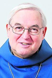 Guillemette, Père André 1183