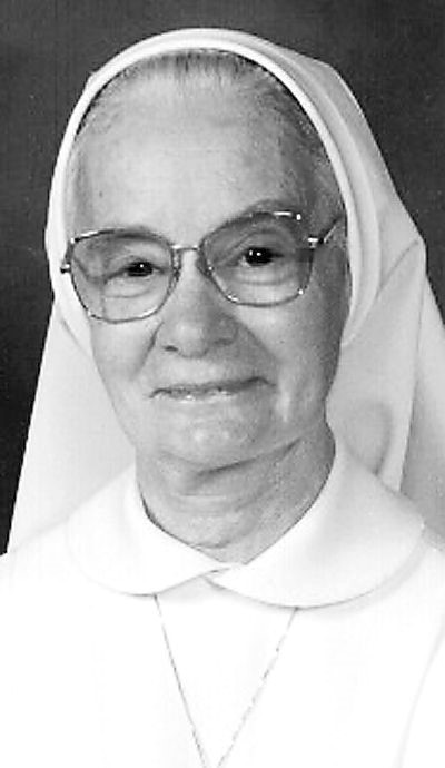 Legault, soeur Agathe 169