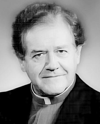 Gélinas, Mgr Jean-Paul 171