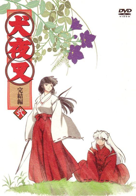 Hit or Miss? Version manga - animé - Page 19 ------29